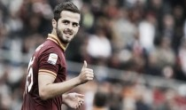 Pjanic favourite to leave Roma, possible replacements list