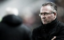 Paul Lambert appointed as new Blackburn Rovers manager