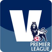 Le programme de la journée en Premier League