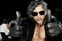 Kenny Omega abandona NJPW