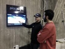 La cantera del Joventut trabajará con la tecnología de Golden State Warriors