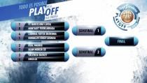 Definidos los Playoffs de la Liga Endesa