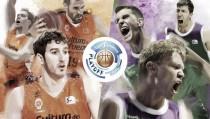 Unicaja vs Valencia Basket en vivo y en directo online en los Playoffs Liga Endesa 2016 (0-0)