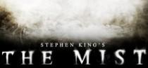 """Série baseada em """"O Nevoeiro"""" de Stephen King, vai contar com final diferente do livro e filme"""