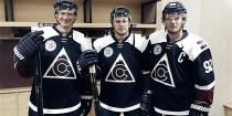 La NHL no tendrá uniformes alternativos de cara al curso 2017/18