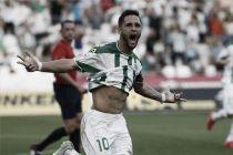 Córdoba CF - SD Ponferradina: puntuaciones Córdoba CF, jornada 5 Liga Adelante