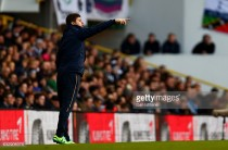 Spurs welcome back three regulars for Sunderland clash as they're handed cup tie at Fulham
