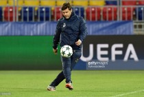 CSKA Moscow vs Tottenham Hotspur Preview: Injury problems making the headlines as Spurs head to Russia