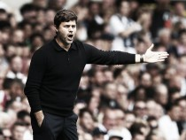 Mauricio Pochettino slams 'crazy' international break
