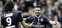 Psg da urlo, 6 gol al Lille per dimenticare il Barcellona