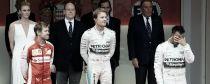 GP Monaco, il commento: Hamilton che educazione! Nico se la ride, ma il tracciato è anacronistico