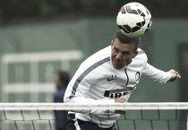 Inter - Podolski, siamo ai saluti