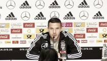 Germania, con l'Inghilterra fuori tre big. E Podolski saluta