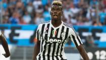 """Juve - Napoli meno due, ancora dubbi per Allegri. Certezza Pogba: """"Mi sento al centro del progetto"""""""