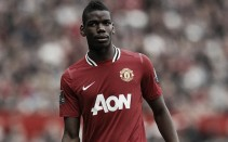 Joyce explains pivotal moment in Pogba's career at Manchester United