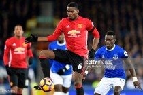 Opinion: Paul Pogba needs to start showing his worth