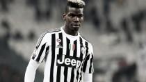 Juventus, per Pogba allo United si aspettano solamente gli annunci ufficiali