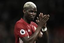 """Manchester United, Pogba: """"Qui seguendo quello che diceva il cuore"""""""