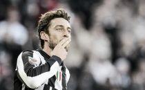 Juventus, Marchisio rinnova fino al 2019: domani l'annuncio