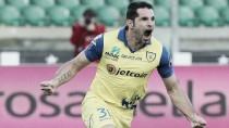 """Sfida salvezza tra Carpi- Chievo, Pellissier: """"Dovremo fare molta attenzione"""""""