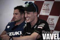 """Pol Espargaró: """"Sería un sueño tener una carrera de MotoGP en Indonesia"""""""