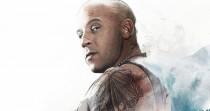 xXx: Reativado : Vin Diesel surfa de moto em sequência do longa