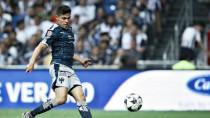 """'Ponchito' González: """"Tenemos que sumar tres puntos"""""""