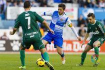 CE Sabadell - SD Ponferradina: la victoria más importante