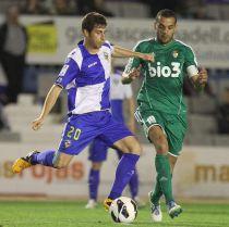 Fernando Llorente ficha por el Burgos CF