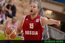Basket, la Russia sbanca Cagliari e torna a sperare : 68-72