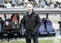 """Ranko Popovic: """"El Alcorcón nos ganó desde el primer momento en intensidad"""""""