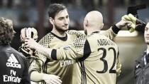 """Milan, Abbiati punta su Gigio: """"Deve rimanere e diventare capitano"""""""