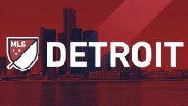Detroit quiere MLS