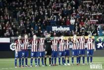 Análisis del rival: Atlético de Madrid, las consecuencias de una transición