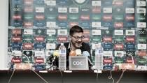 """Fotis Katsikaris: """"El factor defensivo decidirá el vencedor"""""""