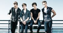 Los vampiros ingleses buscan la gloria con su álbum debut 'Meet the Vamps'