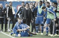 Drogba acerca a Montreal a los play-off