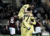 El gol amarillo, el más rentable de la Liga