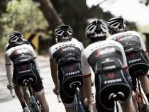 Temporada VAVEL 2016: Trek-Segafredo, gris temporada en el adiós de Cancellara