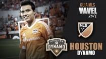 Houston Dynamo 2016: 3, 2, 1… despegue