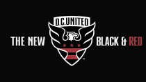 DC United evoluciona hacia el futuro