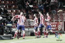 Girona FC: un hueso duro de roer