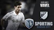 Sporting Kansas City 2016: últimas oportunidades