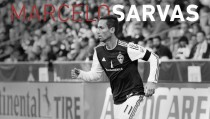 Sarvas refuerza la medular del United