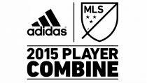 Prueba Anual MLS adidas 2015 Jugadores Universitarios