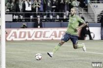 Dempsey se pierde lo que resta de temporada