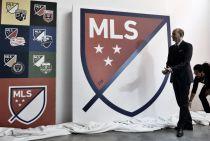 MLS confirma una posible franquicia para 2020