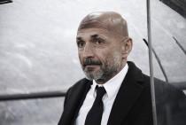 """Spalletti: """"No merecíamos la eliminación"""""""