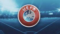 La UEFA anuncia los estadios para las finales de la la temporada 2016/17