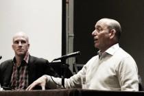 Don Garber responde al futuro de la MLS